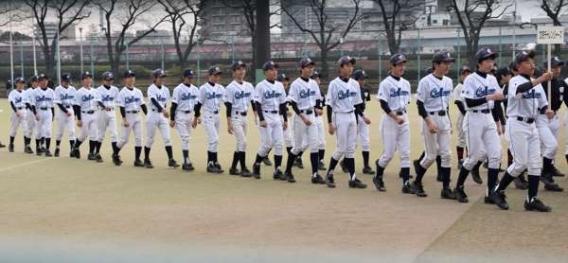 第22回TAITOニューイヤートーナメント大会 開会式